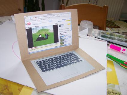 midori_laptop_00